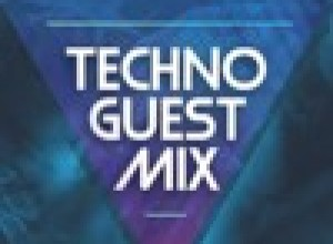 Dean Gustavsson Presents Best Of Techno 2017