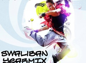 Swaliban Yearmix 2016 – DJ Swa